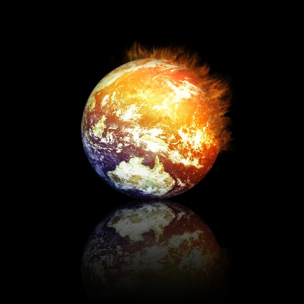 【地球温暖化】2100年までに気温2.7度上昇…気候変動、最悪の予測シナリオを回避するのに不十分と判断