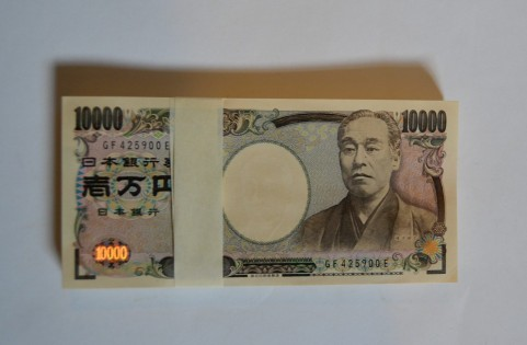 keizai364634.jpg