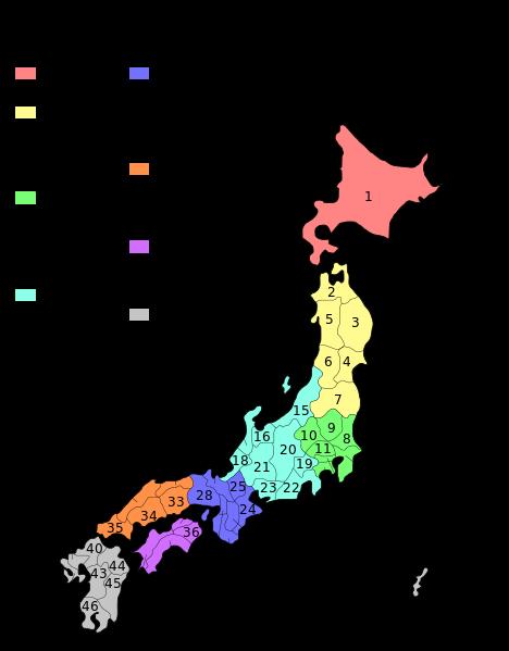 【幸せとは】日本人の「幸福度」は先進国で最下位との結果…なぜなのか