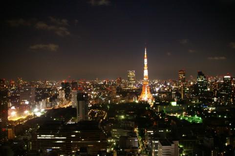 tokyo23461326412.jpg