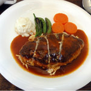 201306150157581f5.png