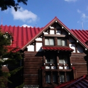 201307100417121b7.png