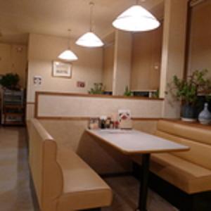 20130710044122ec8.png