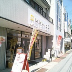 20130716045417106.png