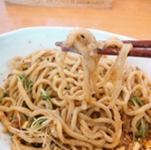 2013071604542129f.png