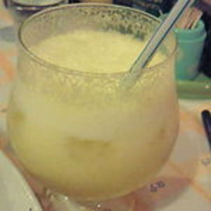 201307240157411f2.png