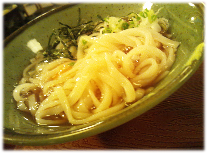 2013081510041704a.png