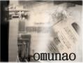 Omunao
