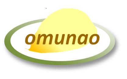 omunao2.png