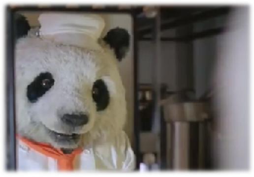 panda12.png