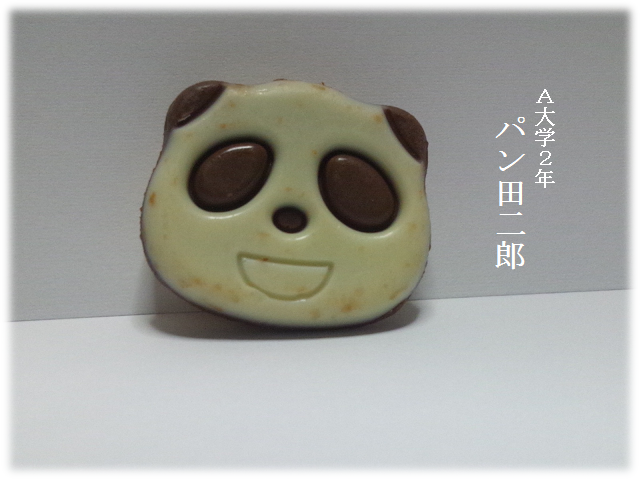 panda4.png