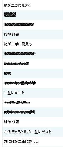 keyword_24.jpg