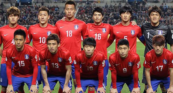 201300731korea.jpg