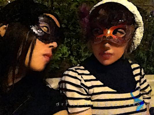 disneySEA_halloween_2012.jpg