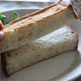 トースト2