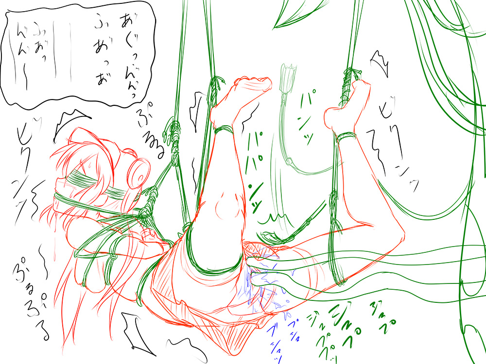 pokemonnrakugaki010.jpg