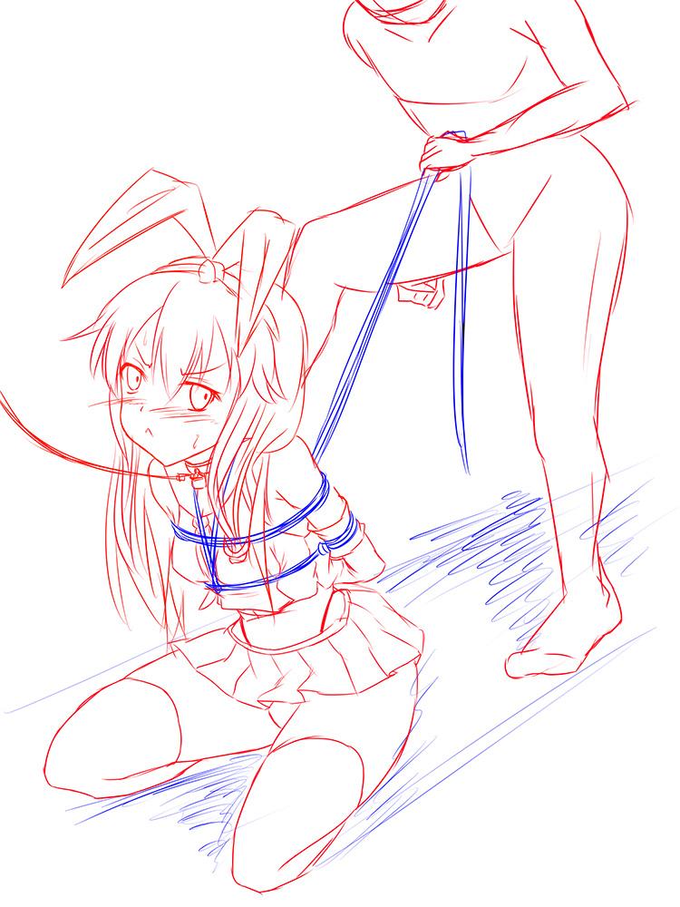 rakugaki003_20131023183308c03.jpg