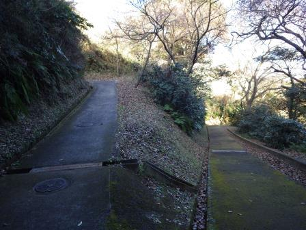 IMGP0984 坂道