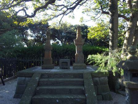 IMGP0994 墓