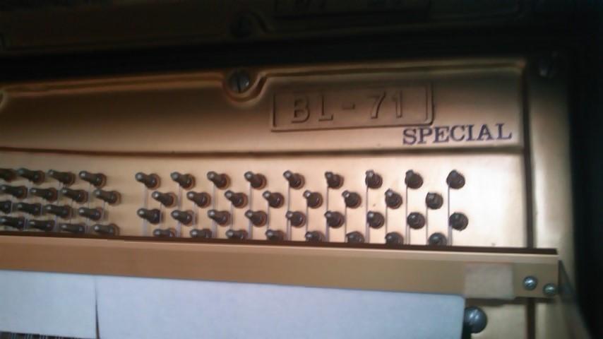 bl71-1