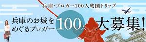 banner_300.jpg