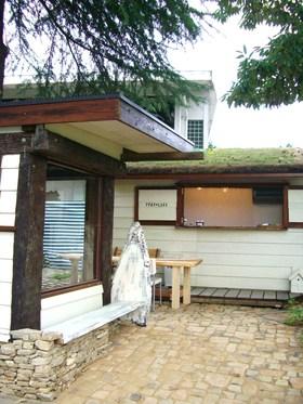 cafe1024-2.jpg