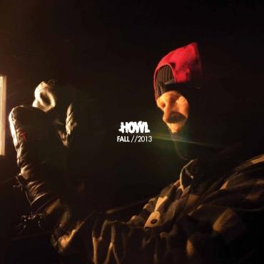HOWLFA2013.jpg