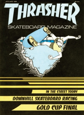 Thrasher-Magazine-First-Issue-January-1981.jpg