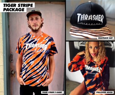 Thrasher-tiger-stripe.jpg