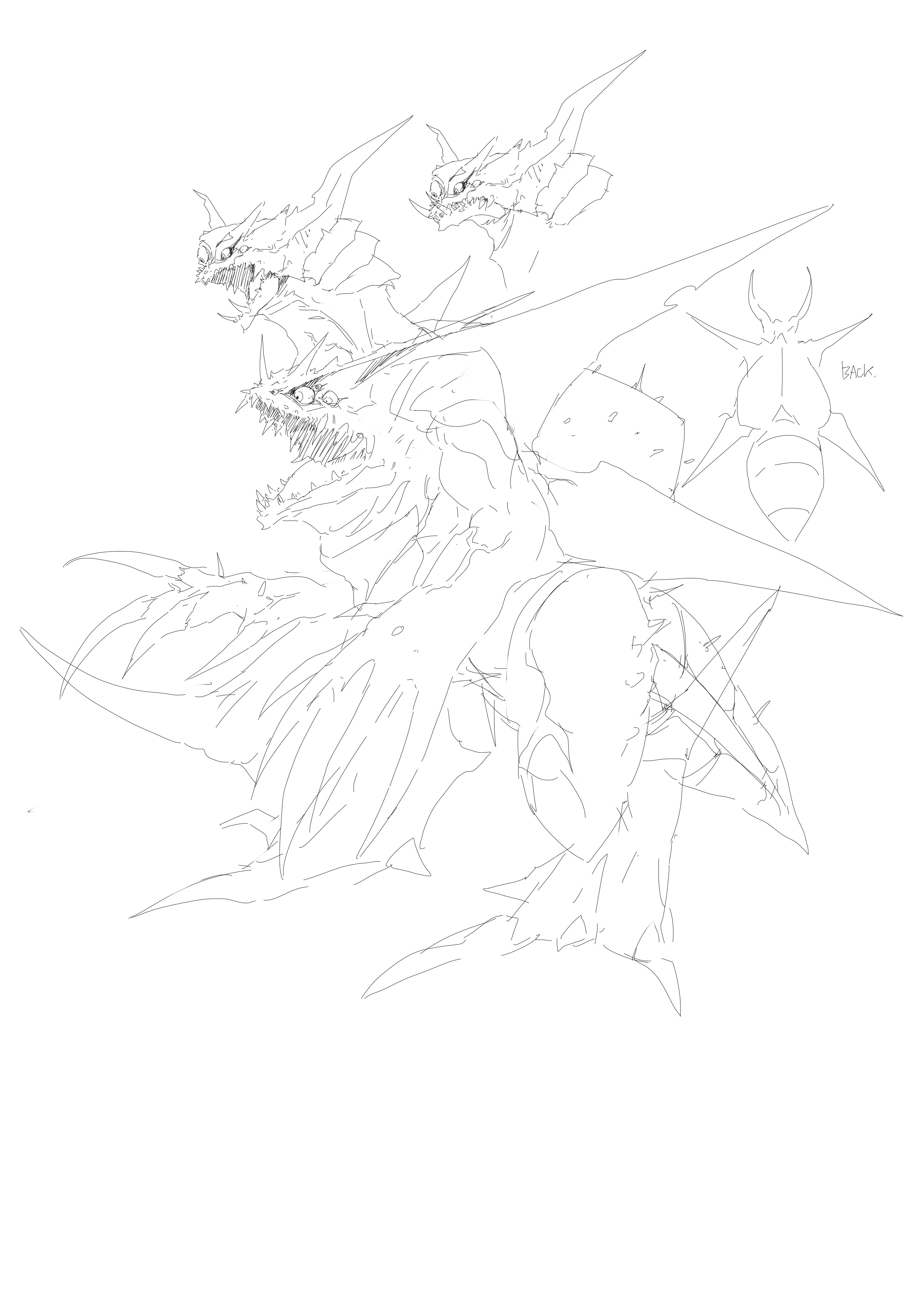 deathpisaro20141104.png