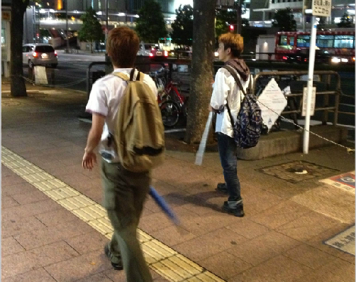 201309031124228ab.png