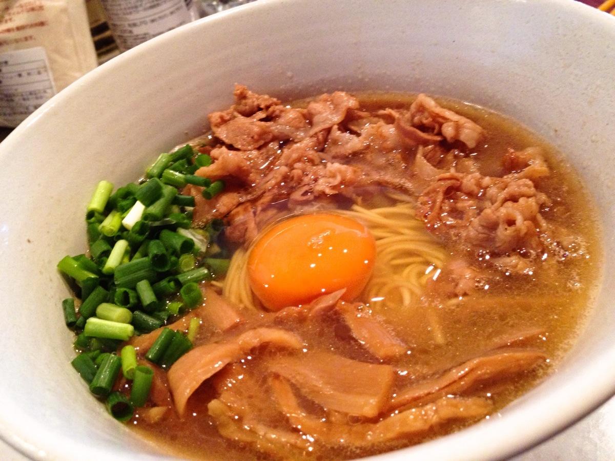 ラーメン レシピ 徳島 簡単 徳島ラーメンの豚肉