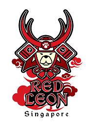 RED LEON広報担当