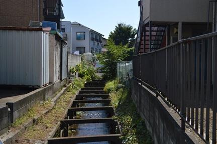 2014-09-28_84.jpg
