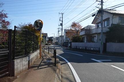 2014-11-23_18.jpg