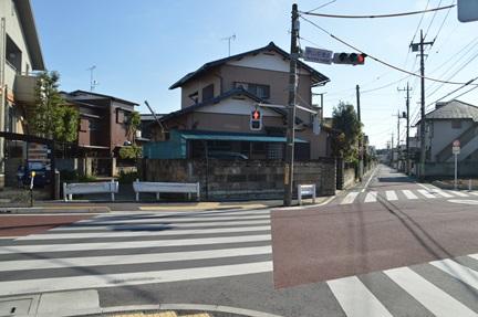2014-11-23_21.jpg