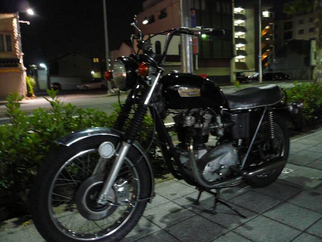 P1070936.jpg