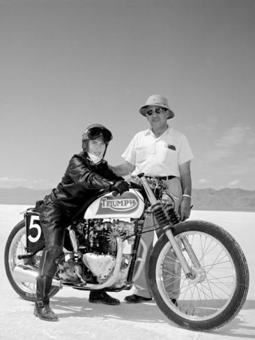 vintage-triumph-at-bonneville-motorcycle-race.jpg