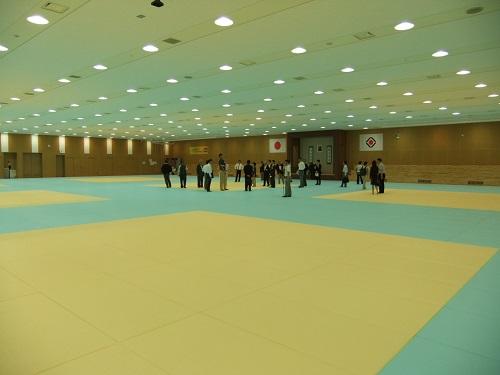 judo01.jpg