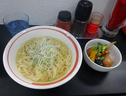 shin-hiyasi13.jpg