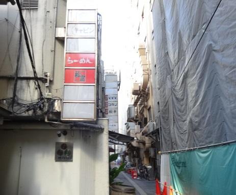 tokio-w24.jpg