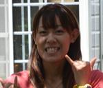 surume_0105.jpg