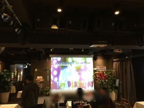 20141122_25.jpg
