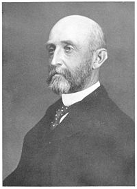 200px-Alfred_thayer_mahan.jpg