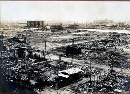 関東大震災1