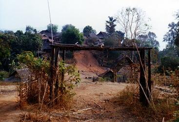 ak221精霊の門