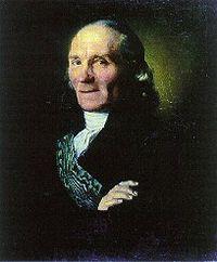 カール・ツンベルク