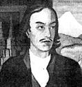 エンゲンベルト・ケンペル