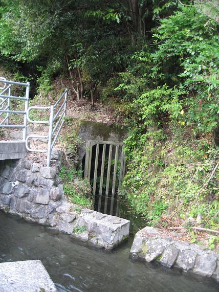 高知・窪川・高松方面旅行 109