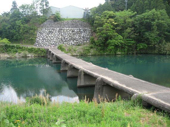 高知・窪川・高松方面旅行 102